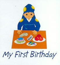 Korean1stbirthday.jpg